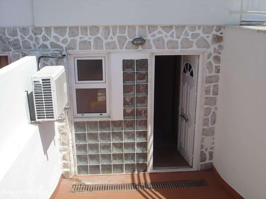 Moradia para comprar, Charneca de Caparica e Sobreda, Almada, Setúbal - Foto 25