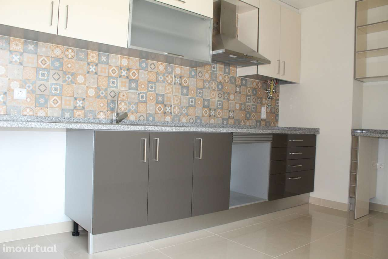 Apartamento para comprar, Tavarede, Coimbra - Foto 3
