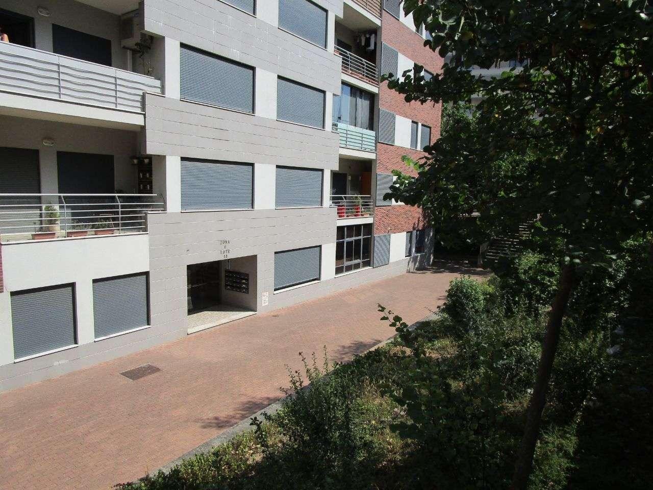 Apartamento para comprar, Odivelas - Foto 24