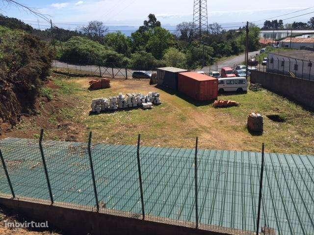 Terreno para comprar, Santa Cruz - Foto 5
