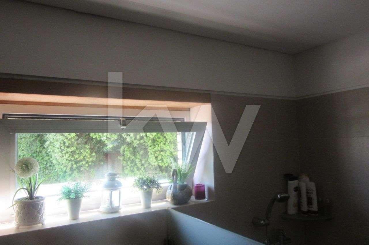 Apartamento para comprar, Pedrouços, Porto - Foto 30
