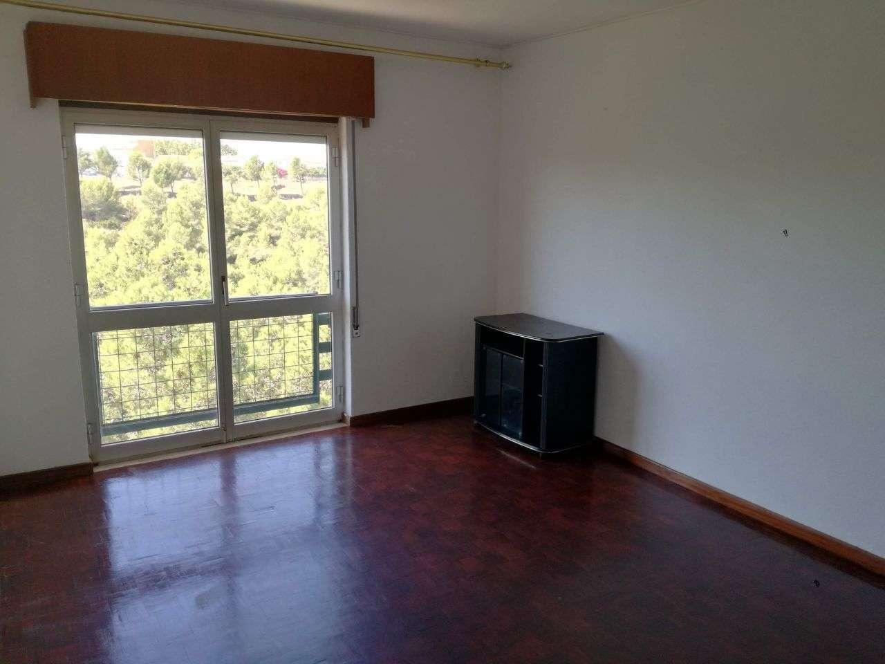 Apartamento para comprar, Rua de Santo Aleixo - Bairro de São José, Cascais e Estoril - Foto 19