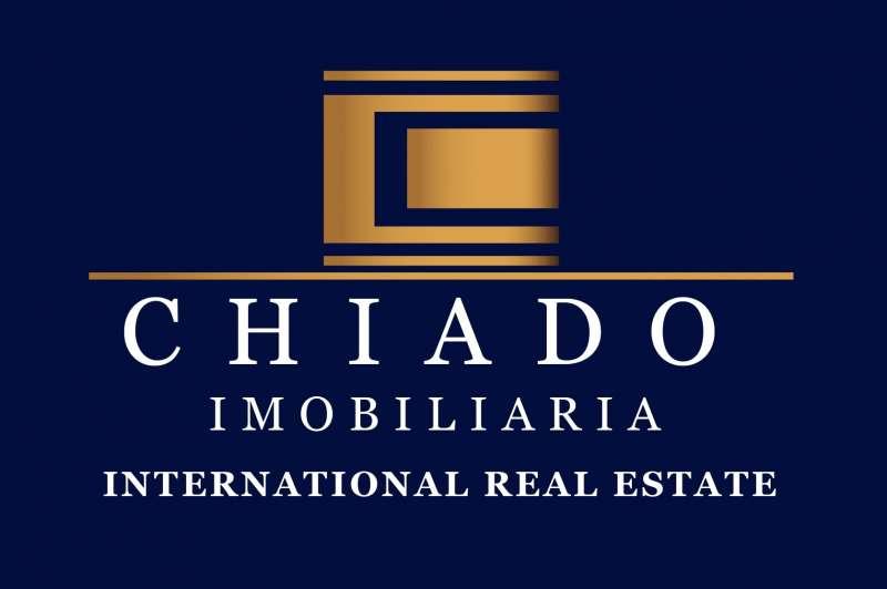 Agência Imobiliária: CHIADO IMOBILIARIA