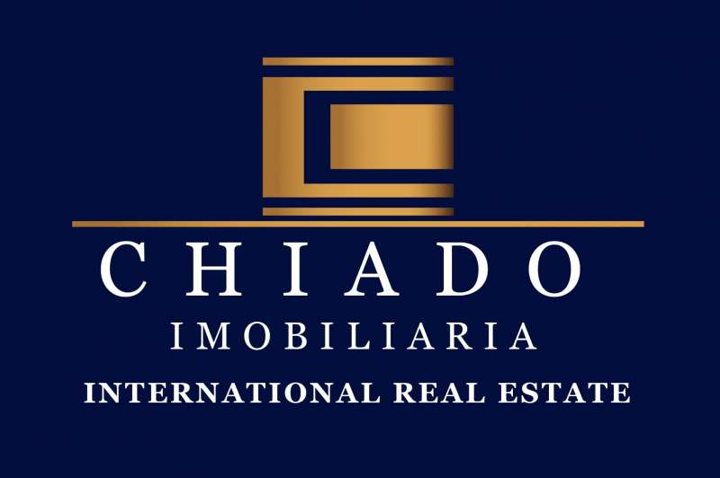 CHIADO IMOBILIARIA