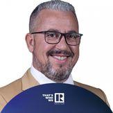 Promotores Imobiliários: Pedro Canhão - Century21 Principal - Montijo e Afonsoeiro, Montijo, Setúbal