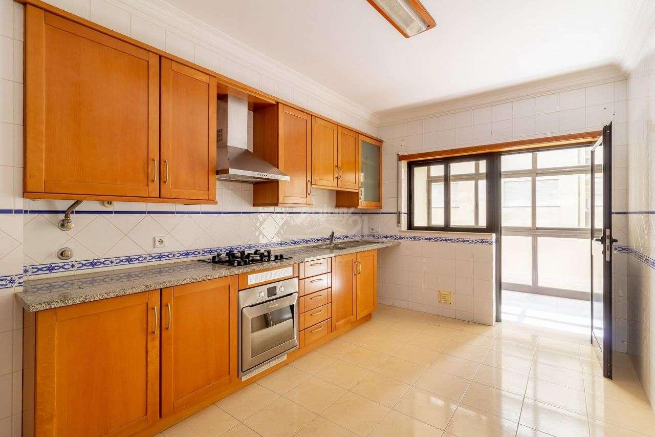 Apartamento para comprar, Leiria, Pousos, Barreira e Cortes, Leiria - Foto 5