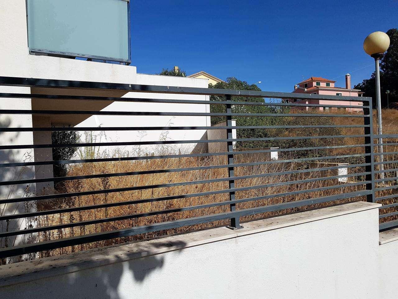 Moradia para comprar, Barcarena, Oeiras, Lisboa - Foto 10