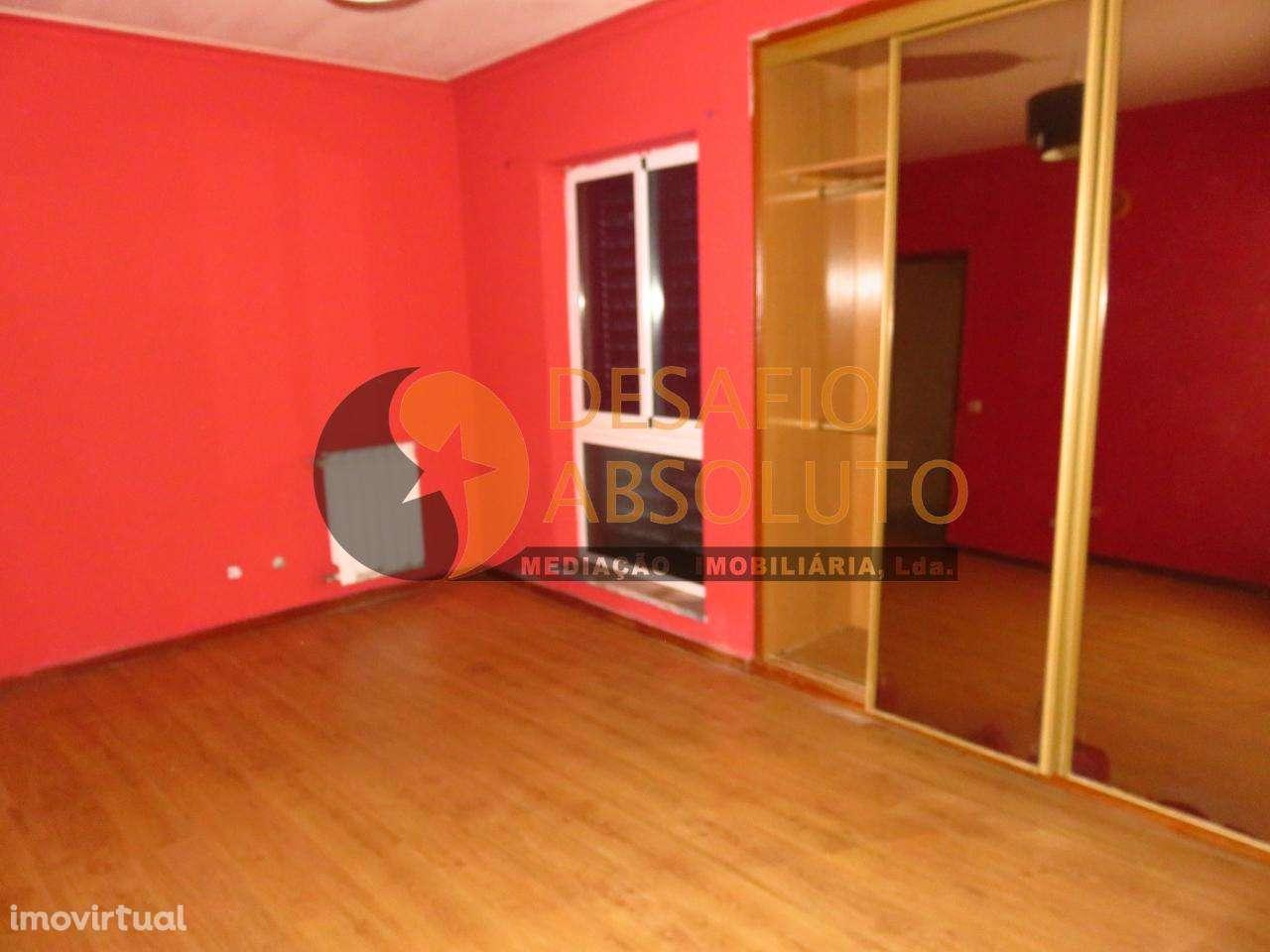 Apartamento para comprar, Quinta do Anjo, Setúbal - Foto 14