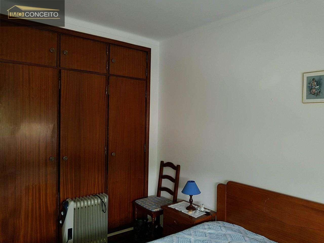 Apartamento para comprar, Minde, Santarém - Foto 12