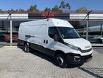 Iveco Daily 70-170 - 1