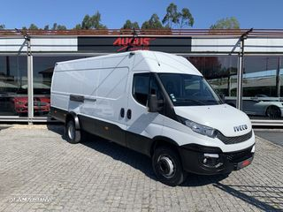 Iveco Daily 70-170