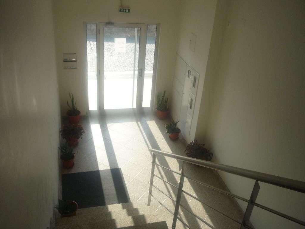 Apartamento para comprar, Ruílhe, Braga - Foto 23