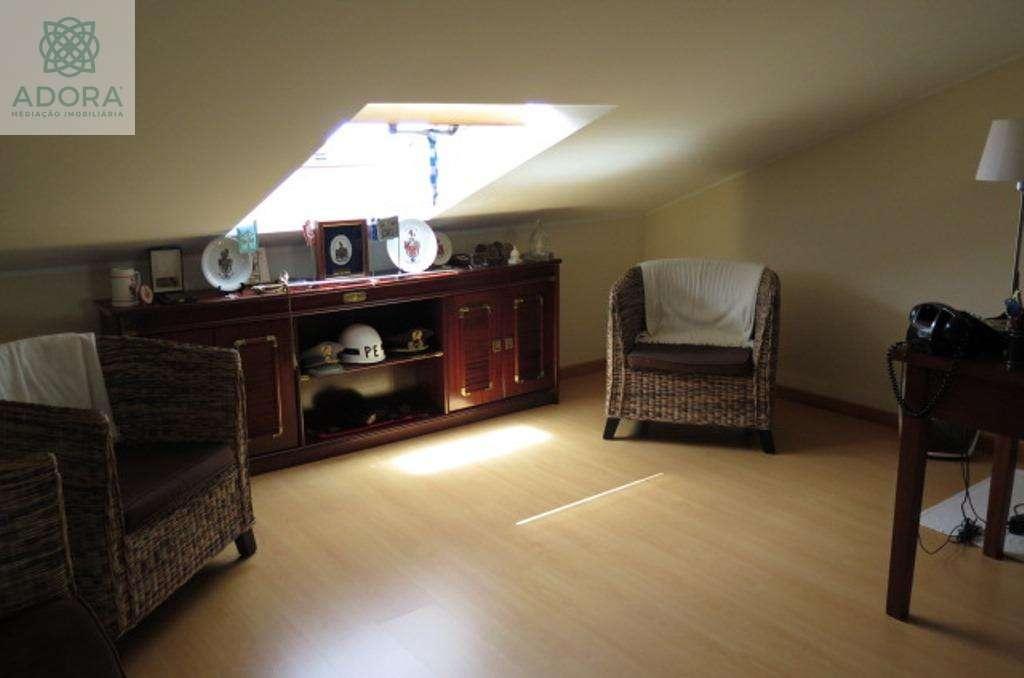 Apartamento para comprar, Carvoeira, Lisboa - Foto 11