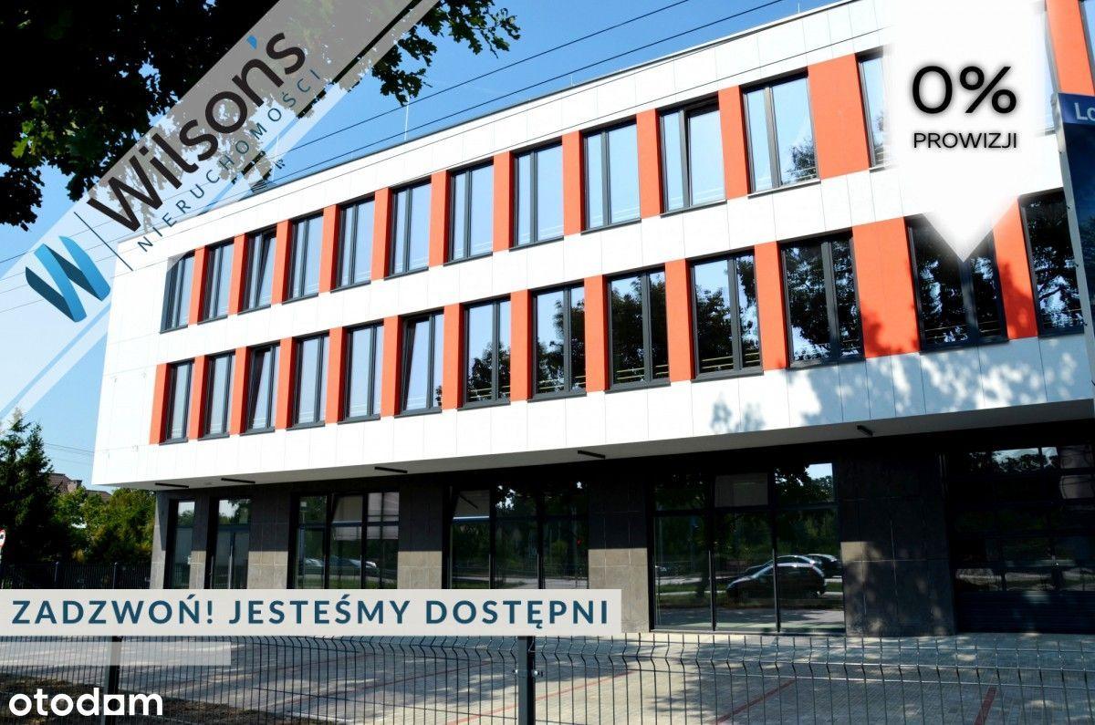 Budynek 800M2 Na Usługi/Handel/Biuro, Łomianki