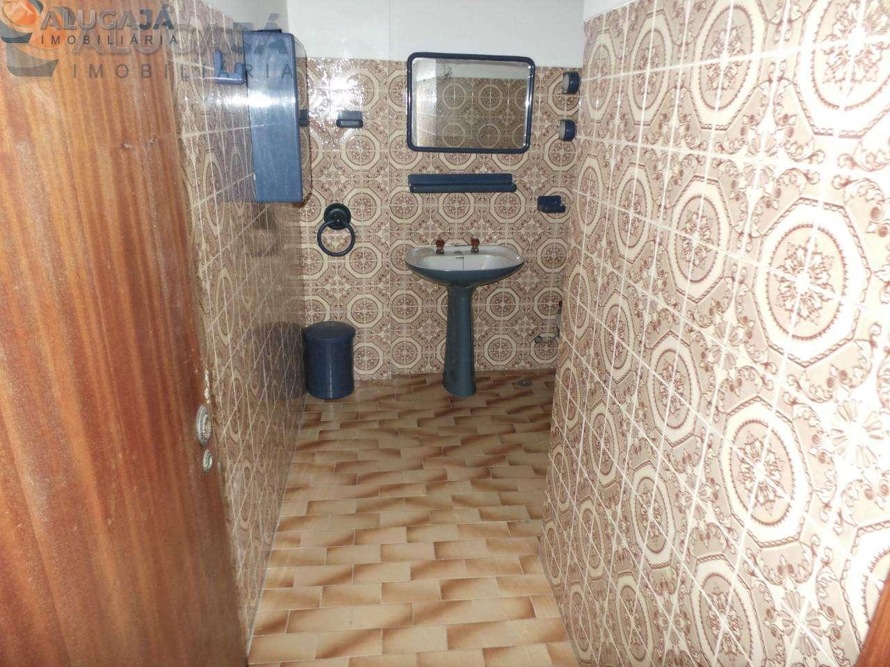 Apartamento para comprar, Travessa Doutor João de Barros - Mercês, Algueirão-Mem Martins - Foto 10