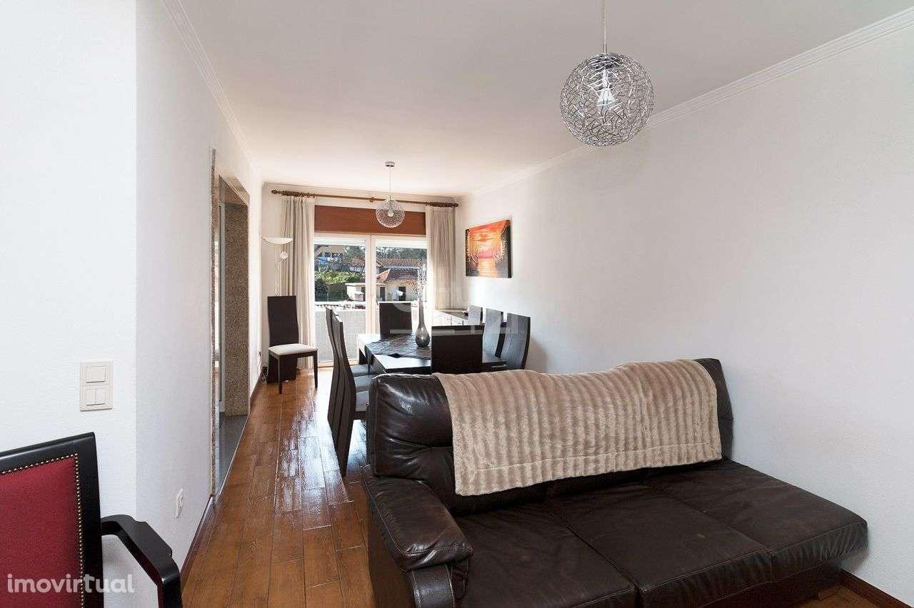 Apartamento para comprar, Gandra, Porto - Foto 7