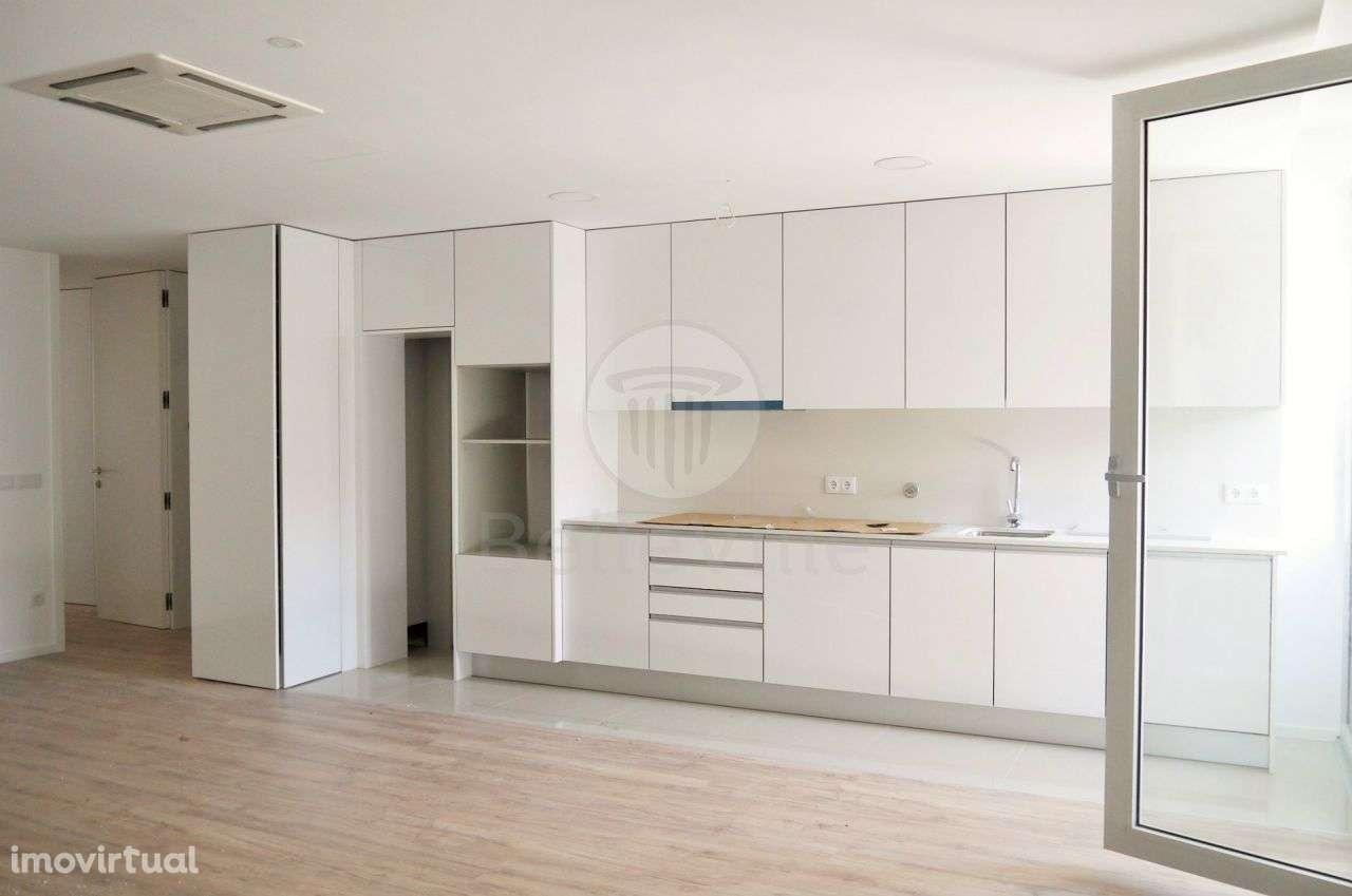 Apartamento para comprar, Ferreiros e Gondizalves, Braga - Foto 27