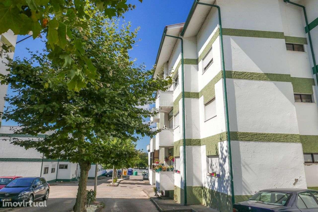 Apartamento para comprar, Poiares (Santo André), Coimbra - Foto 2
