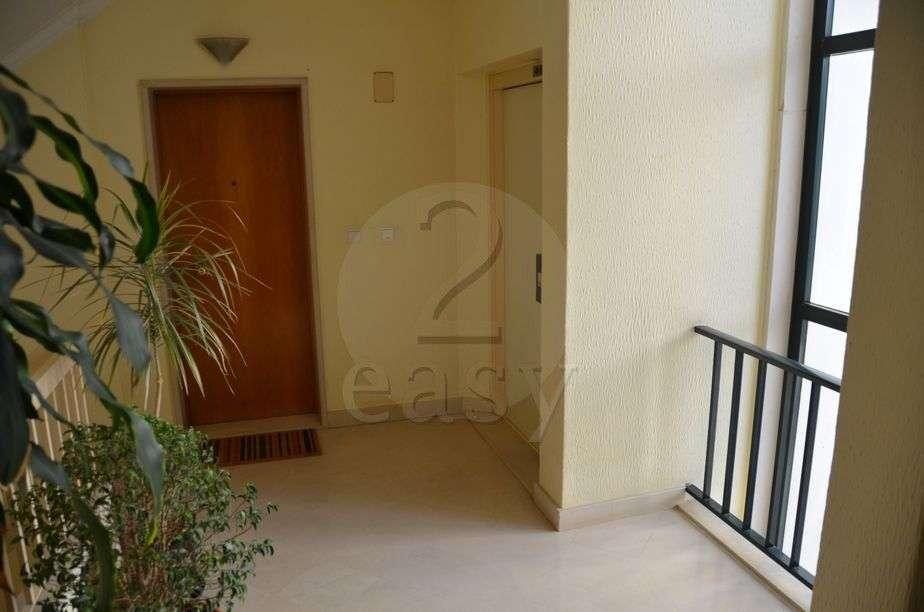 Apartamento para comprar, Cascais e Estoril, Cascais, Lisboa - Foto 6