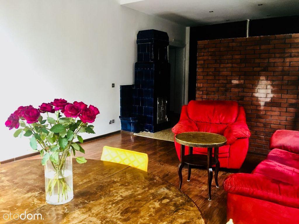 Bezpośrednio - piękne mieszkanie Plac Słowiański