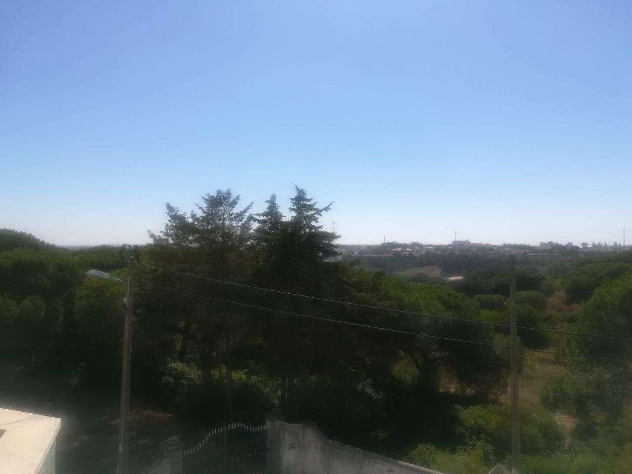 Apartamento para comprar, Charneca de Caparica e Sobreda, Almada, Setúbal - Foto 7
