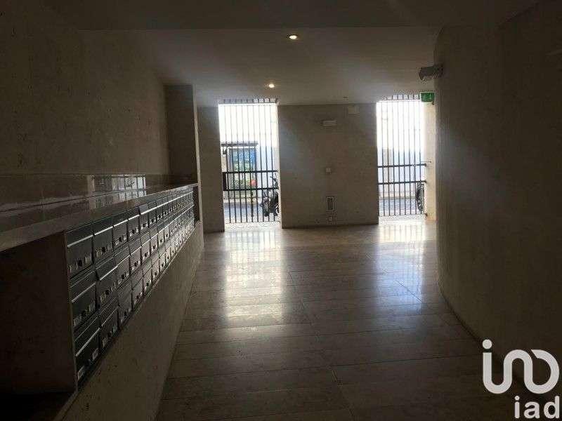 Apartamento para arrendar, Estrela, Lisboa - Foto 16