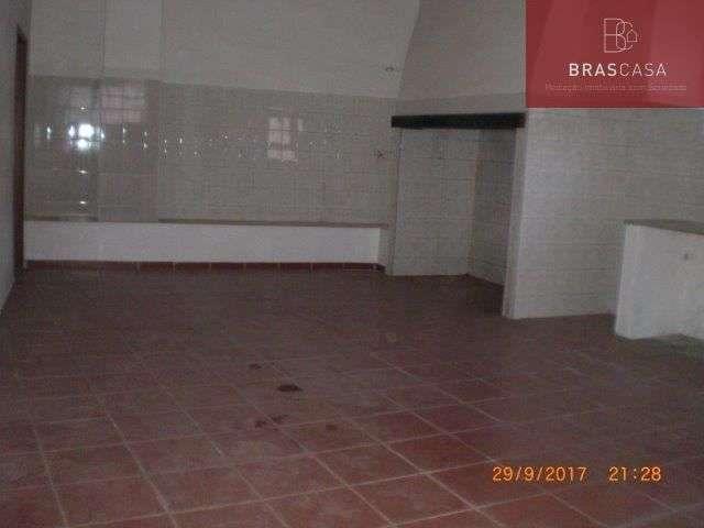 Moradia para comprar, Évora (São Mamede, Sé, São Pedro e Santo Antão), Évora - Foto 4