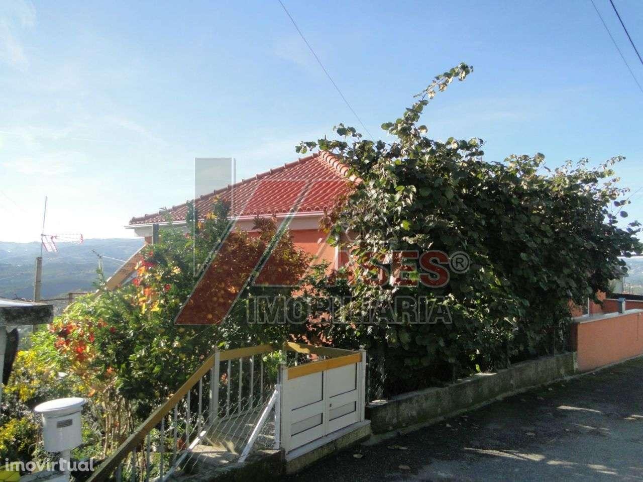 Moradia para comprar, Mondim de Basto, Vila Real - Foto 30