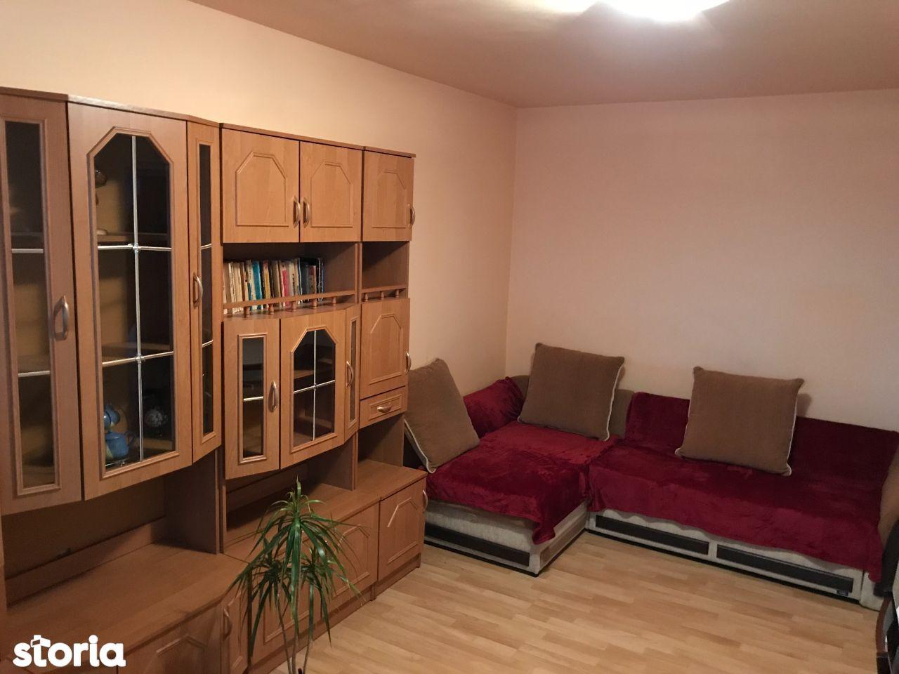 Agentia imobiliara VIGAFON vinde apartament 2 camere Lamaita