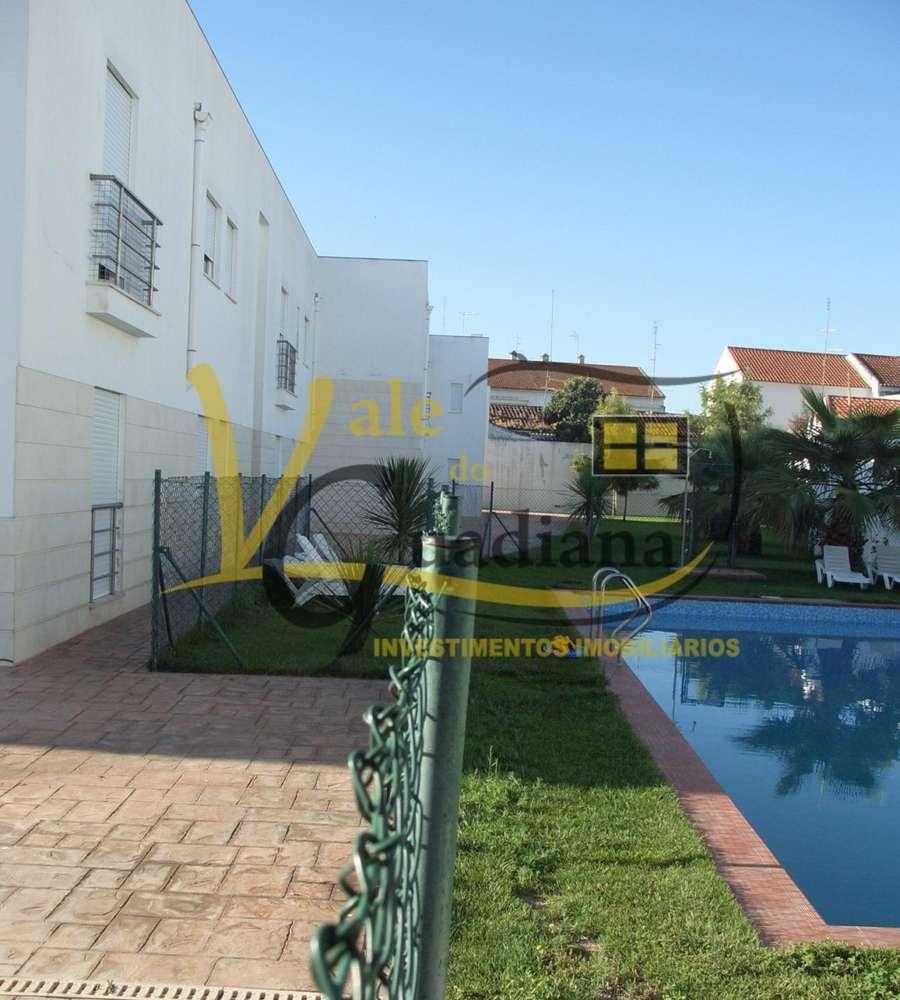 Apartamento para comprar, Moura (Santo Agostinho e São João Baptista) e Santo Amador, Beja - Foto 14