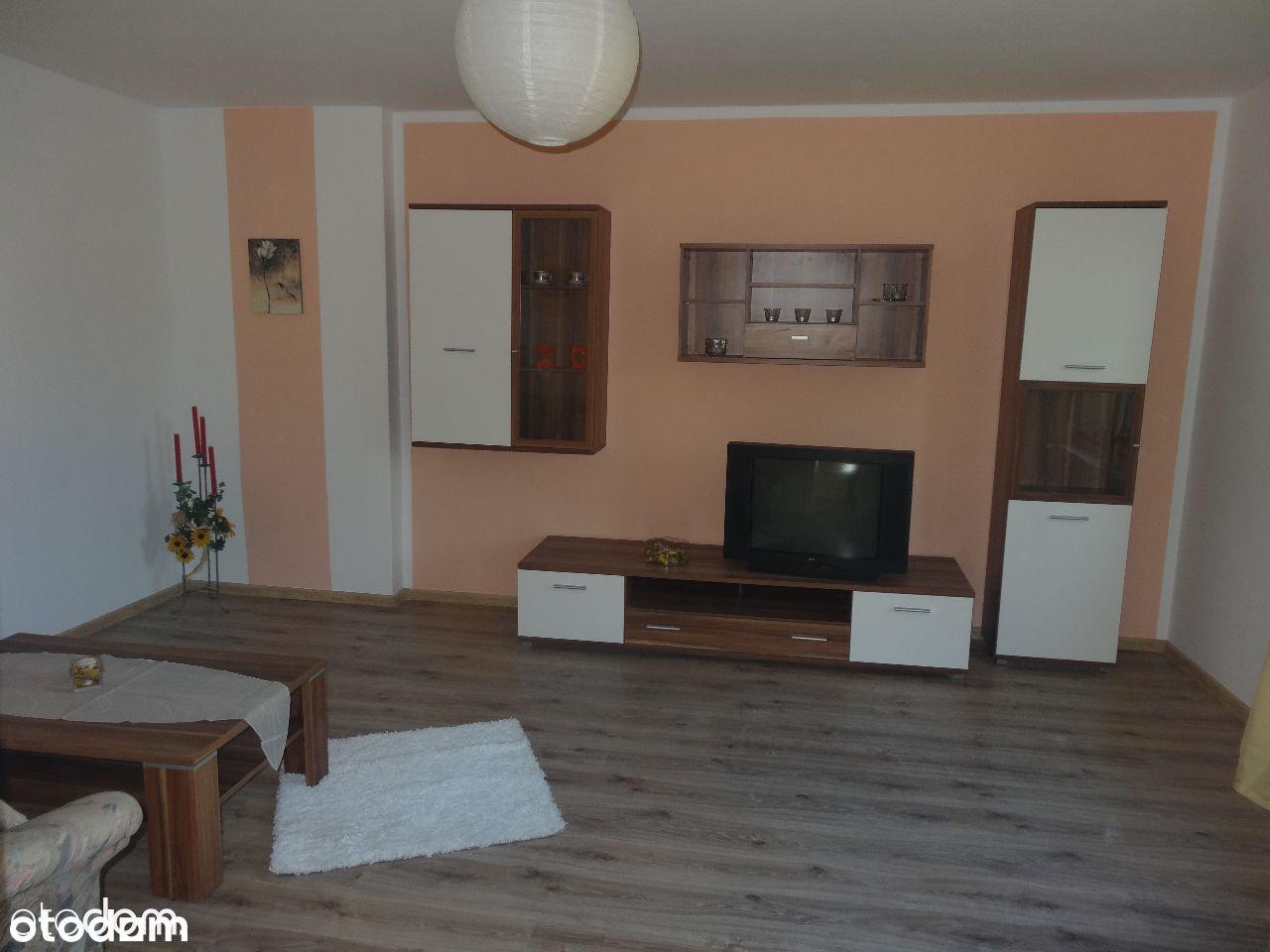 Bezczynszowe Mieszkanie 2-pokojowe ok. 37m2