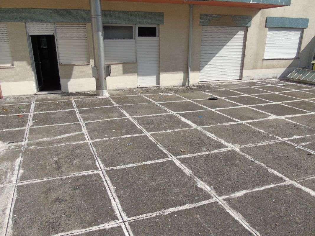 Escritório para comprar, Cedofeita, Santo Ildefonso, Sé, Miragaia, São Nicolau e Vitória, Porto - Foto 2
