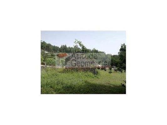 Quintas e herdades para comprar, Alvarenga, Arouca, Aveiro - Foto 6