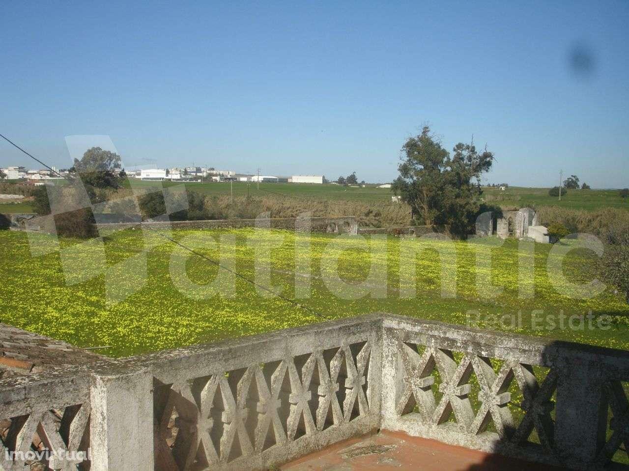 Quintas e herdades para comprar, Beja (Salvador e Santa Maria da Feira), Beja - Foto 33