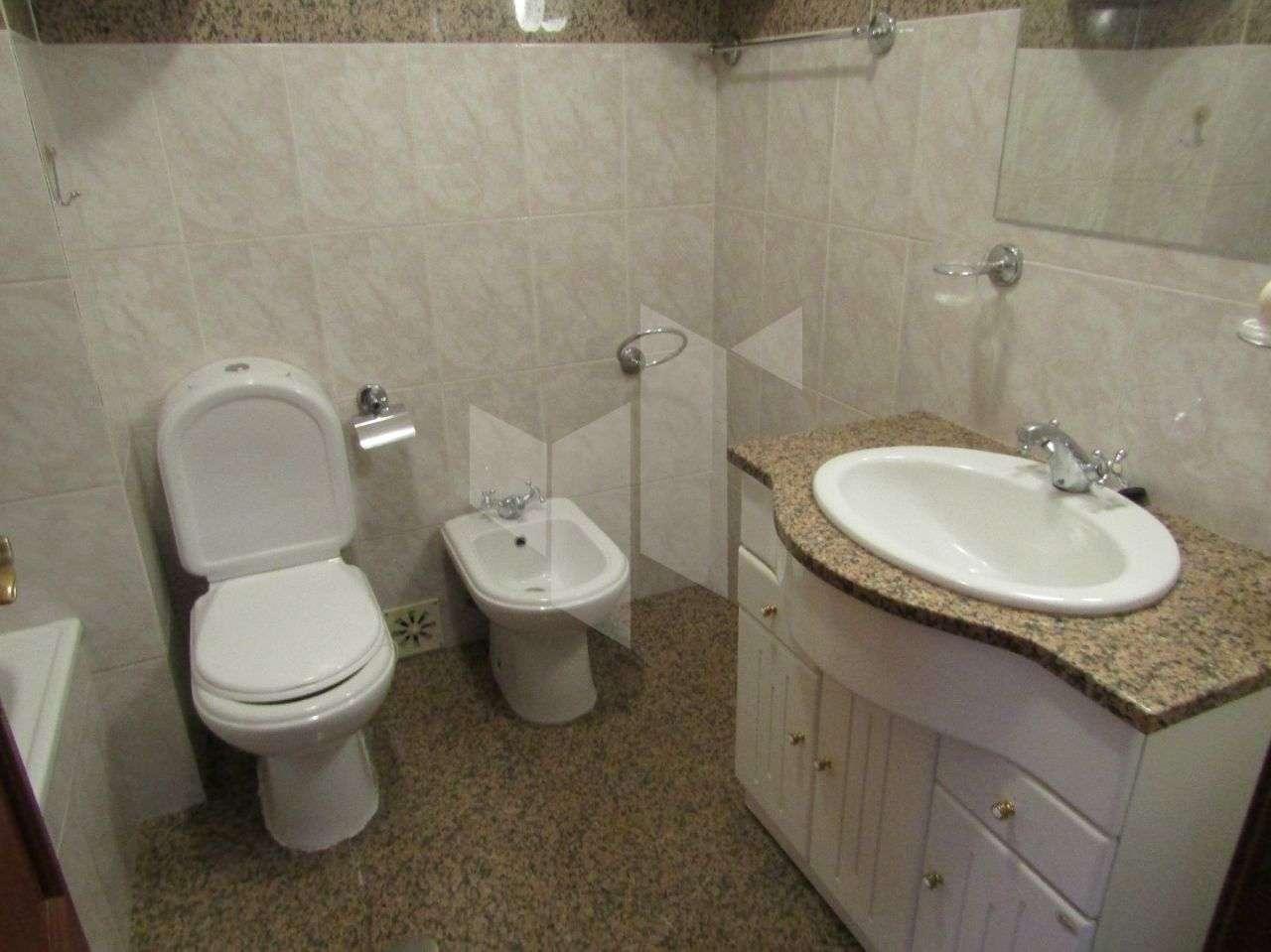 Apartamento para arrendar, Viseu - Foto 6