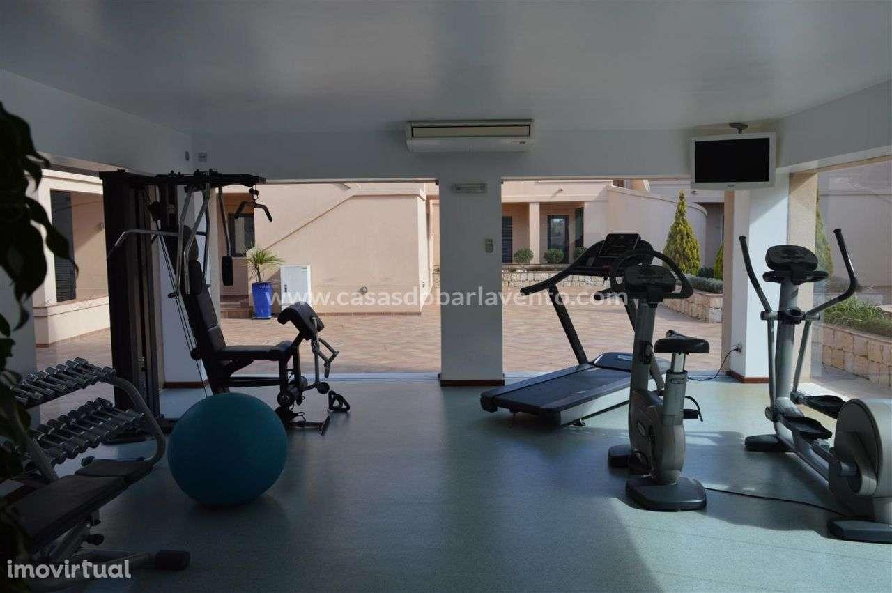 Apartamento para comprar, Luz, Lagos, Faro - Foto 20