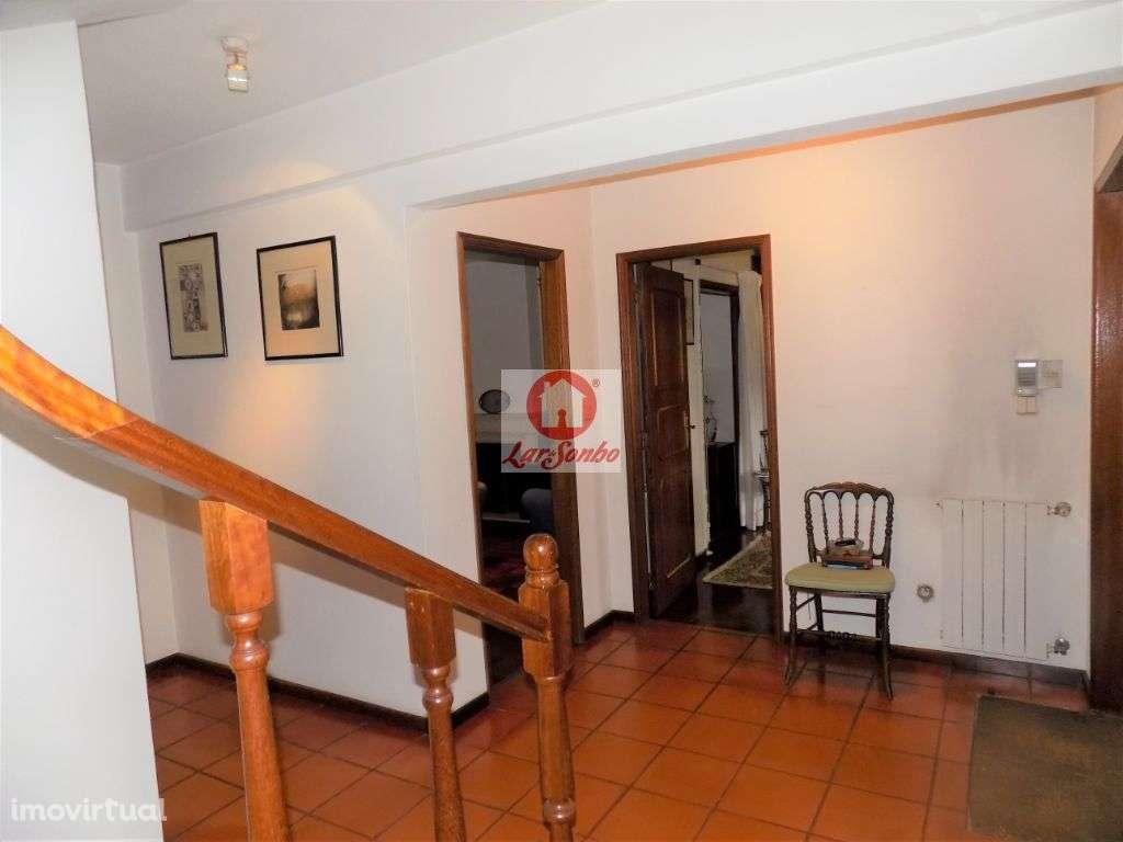 Moradia para comprar, Vila Nova de Famalicão e Calendário, Braga - Foto 19