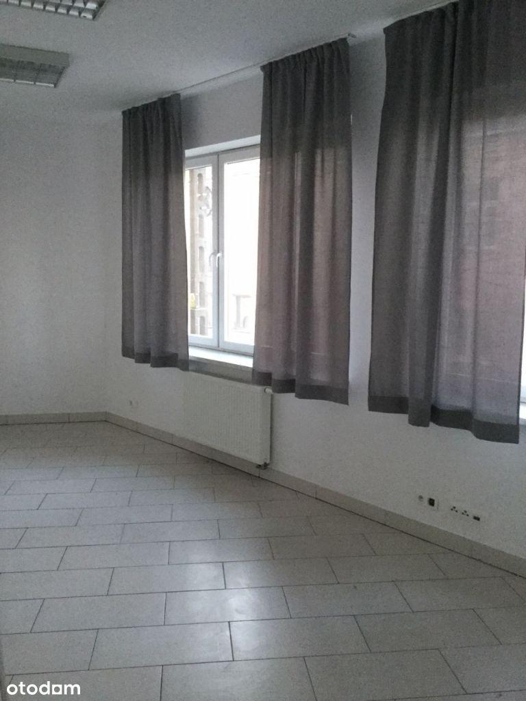 Mieszkanie do wynajęcia Wołomin centrum 80m2