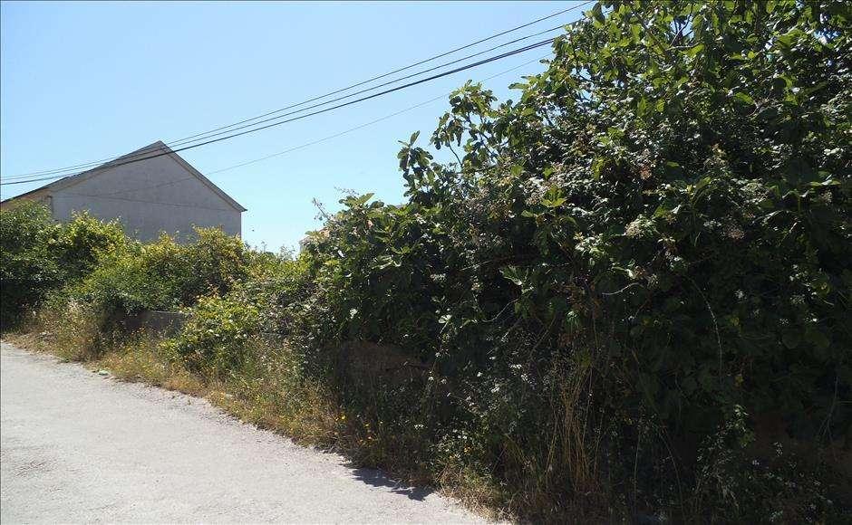 Terreno para comprar, Charneca de Caparica e Sobreda, Setúbal - Foto 2