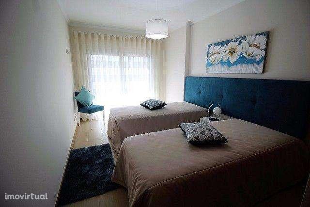 Apartamento para férias, Portimão - Foto 7