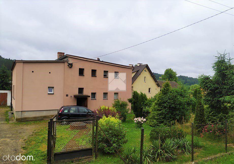 Na sprzedaż mieszkanie w Starej Birczy