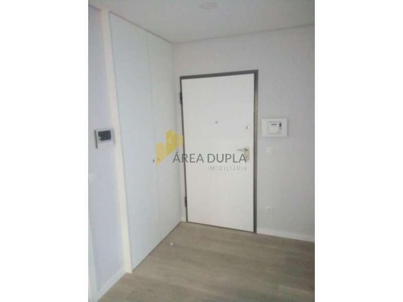 Apartamento para comprar, Venteira, Amadora, Lisboa - Foto 10