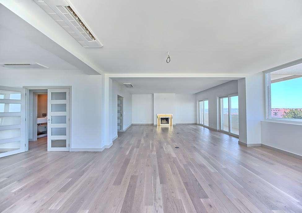 Apartamento para comprar, Belém, Lisboa - Foto 4