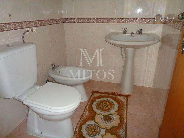 Apartamento para comprar, Areosa, Viana do Castelo - Foto 9