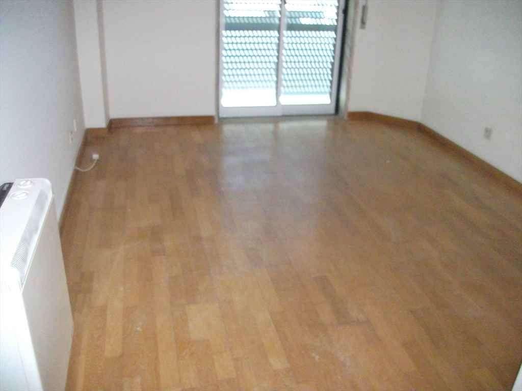Apartamento para comprar, Alto do Seixalinho, Santo André e Verderena, Barreiro, Setúbal - Foto 19