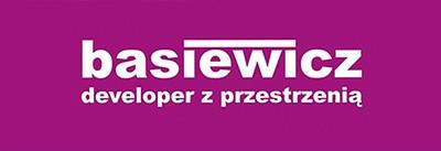 Basiewicz. developer z przestrzenią