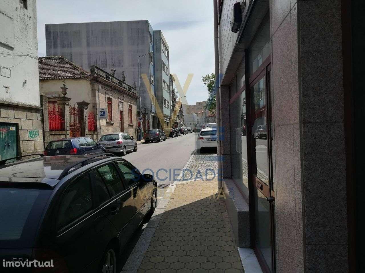 Loja para comprar, Mafamude e Vilar do Paraíso, Vila Nova de Gaia, Porto - Foto 5