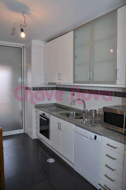 Apartamento para comprar, Matosinhos e Leça da Palmeira, Matosinhos, Porto - Foto 4