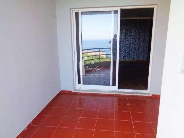 Apartamento para comprar, São Martinho, Ilha da Madeira - Foto 10