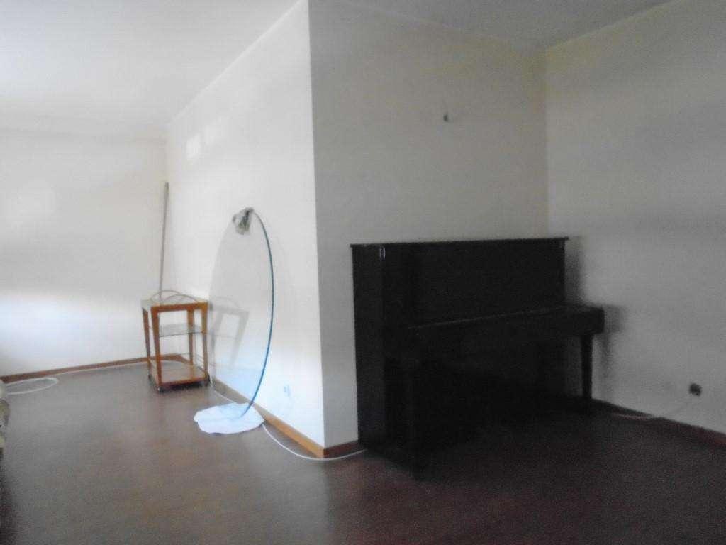 Apartamento para comprar, Rio Tinto, Porto - Foto 8